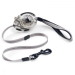 honden-riem-zip-lead-planet-dog
